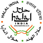 "Our Products are Halal Certified ""for Quality & Hygiene"""
