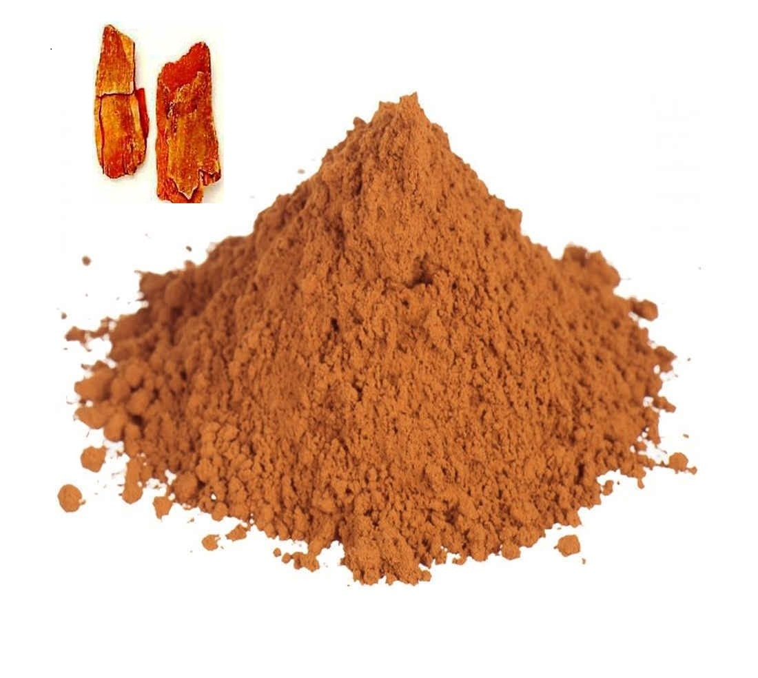 Vijaysar Powder Benefits & Dosage